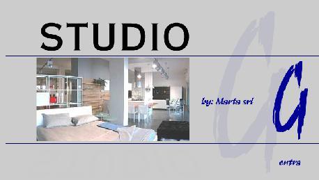 Studio g arredamenti ad arezzo e in toscana mobili for Mobili per lo studio di casa